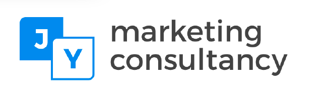 JY Marketing Consultancy